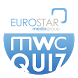 MWC Eurostar Media Group Quiz by ZonaApp, S.L.