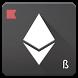 Ethereum Wallet by Freewallet.org