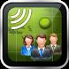 ITOB:Мобильный клиент by ITOB LLC