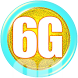 6G Fast Speed Internet by Browser Web - Master Bllue Developer, Inc.