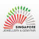 Singapore Jewellery & Gem Fair by UBM