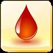 Sistem Sirkulasi Darah by Android Elektro UM