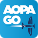 AOPA GO by Aircraft Owners and Pilots Association