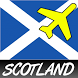 Scotland Travel Guide by Travel to Apps