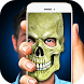 Photo Editor Halloween Joke by iApps And iGames