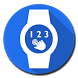 Tap Counter For Android Wear by Wearable Software