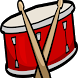 Real Drums - Bateria by ARE Tech