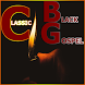 Black Gospel Music old classic songs