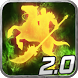 Apocalypse Knights 2.0