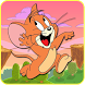 Jerry Runner Jungle Adventure by Propp