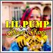 Lil Pump Gucci Gang Mp3 by AlindaMusicaApp