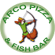 Arco Pizza & Fish Bar by RizApps