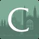 Visit Cambridge: Official Guide by Atlas Live Ltd