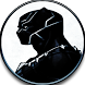 Black Panther SuperHero Wallpapers by Project Cool HD wallpapers