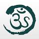 The Yoga Shala by Engage by MINDBODY