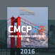 CMCP 2016 by EventMobi