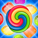 Candy Blast Story by Tap - Free Games
