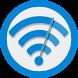 WiFi Analyzer Pro by Gamma+ Labs
