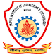 Jaipur Institute of Engg &Tech by GirnarSoft