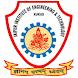 Jaipur Institute of Engg &Tech by GirnarSoft