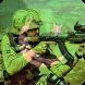 Pak Army Counter Terrorist Strike