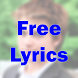 HUNTER HAYES FREE LYRICS by MakkoonDev