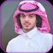 Shailat Fares Albashiri and Abdul Rahman Al Mutair by app music
