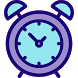 Task Planner - Schedule Task by Phoenix Incorporation