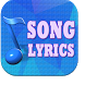 Kuch Kuch Locha Hai Top Songs by Nicky Lyrics
