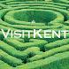 Visit Kent by Archant Ltd