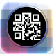 QR Code Scanner by quweike.com