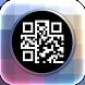 QR Code Scanner by quweike.com
