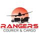 Rangers Customer by Creative Solutions Ltd