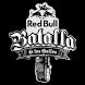 Red Bull Batalla de los Gallos by Red Bull