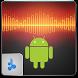 Funny Sound Effects Ringtones by Sancron Sound Effects & Ringtones