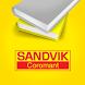 Sandvik Coromant Publications by Sandvik Coromant
