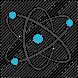 المجلة العلمية by Atta Apps