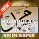 Kumpulan Sholawat Nabi Bikin Baper by Islam Nusantara