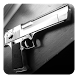 Desert Eagle by Trending Applications