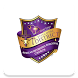 7th Episcopal District by Subsplash Consulting