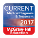 CURRENT Med Diag & Treat 2017 by Usatine Media LLC