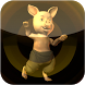 LUCKY PIG video ringtones by Tapanifinal
