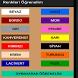 4 yas egitici oyunlar renkler by Turkce Eğitici, Türkçe Egitim, Egitici Oyunlar