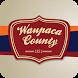 Visit Waupaca County by Bill Zeinert LLC