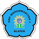 SMP Muh 1 Klaten by Hizbul Wathan