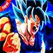Guide for Dragon Ball Z Dokkan Battle