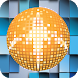 Ball Jump on Square by B.B Apps