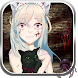 Anime Avatar Maker: Creepy Scream Factory