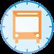 좋은 아침이야 - 버스, 날씨, 메모 멀티앱 by 엄지프렌즈