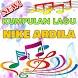 Kumpulan Lagu Nike Ardila Mp3 by Dentist musica nino